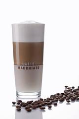 latte macchiatto_5