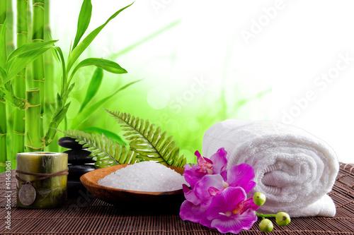 Fototapeten,aroma,aroma therapy,aromatisch,bambus