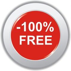 bouton 100% free