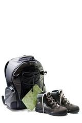 accessori per viaggi