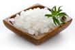 Sea salt - 41467064