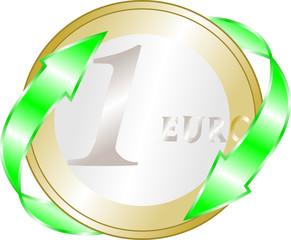 ochrona euro