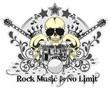 Rock n roll symbol 4