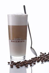 latte macchiatto_6