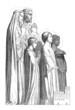 Family Saints
