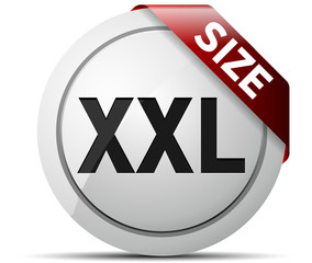 XXL Size