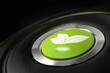 green driving, fuel economy. Eco conduite