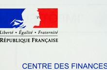 Republika Francuska, centrum finansowe