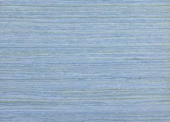 VINE BLUE WOOD(VID AZUL)