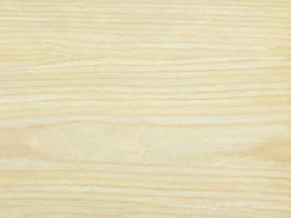 MAPLE WOOD WHITE (ARCE)