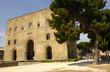 Castello della Zisa, Palermo,Italia
