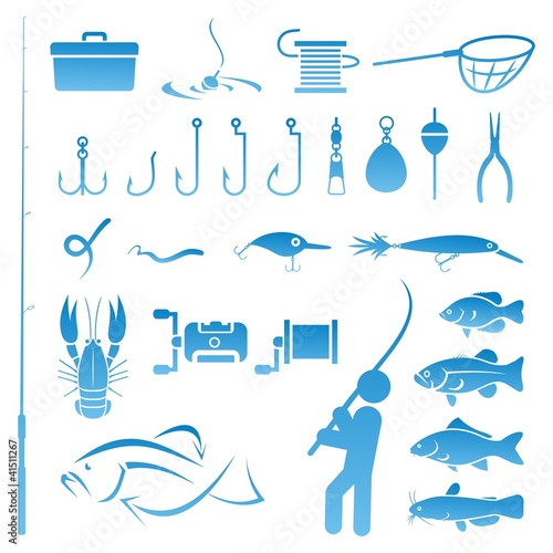 fishsym001