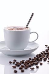 milchkaffee_1