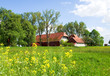 Bauernhof im Schwarzwald