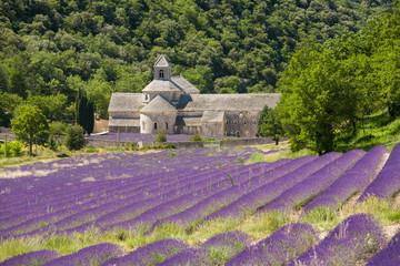 Abbaye de SèmAbbaye de Sèmamque Francia