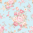 seamless pattern 2012051