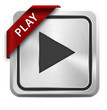 metallischerButton-schleifeLinks-play1
