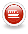 "Light Red Icon ""Boat Tour"""