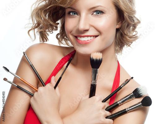 Fototapeten,attraktiv,schön,schönheit,weiblich
