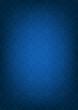 Motifli mavi kağıt