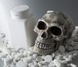 overdose toxicity