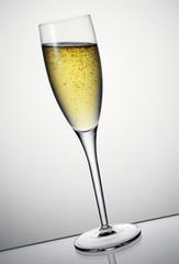 Copa de Champagne_01