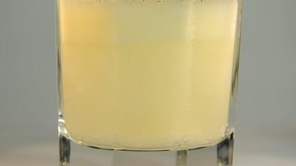 Vitamintablette