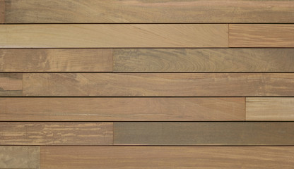 IPE MADERA TROPICAL - IPE WOOD