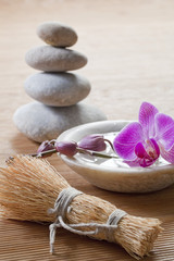 zen by nature