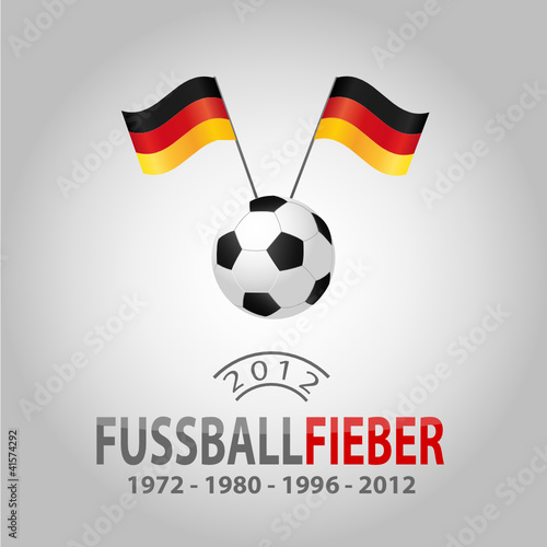 Fussballfieber