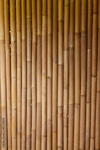 mata magnetyczna bamboo