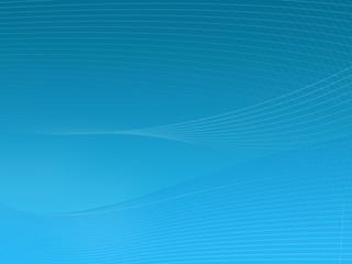 Background Ventorius Blank Blue