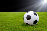Fußball im Spotlight - 41581250