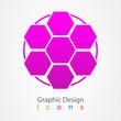 graphic design logo sports.