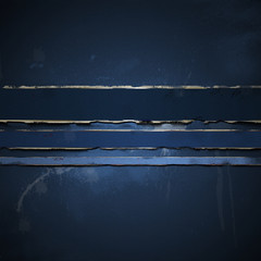 Background Ribbon Grunge blue
