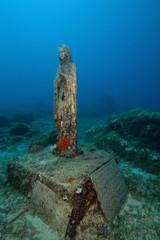 madonna del mare isola d'Elba