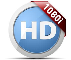 HD 1080i
