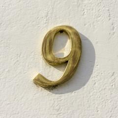 Nr. 9