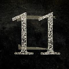 Nr. 11