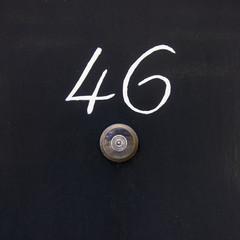 Nr. 46