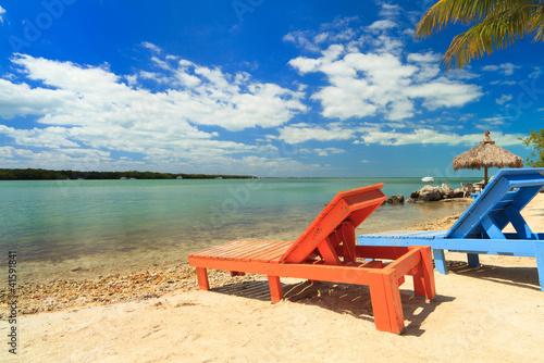 Beautiful Florida Keys