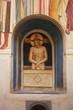 Florence - Couvent San Marco (fresque de Fra Angelico)