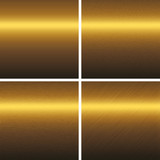 Fototapeta tekstura - tło - Tła