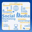 Social Media - Marketing
