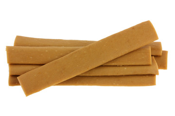 Soft Dog Treats (Dog Chews, Snack) stick, Liver flavor