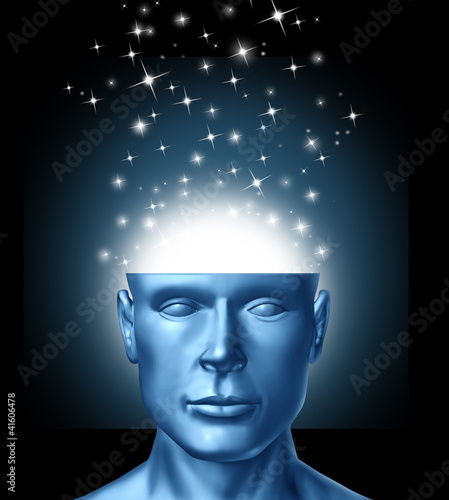 Intelligent Thinking