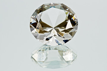Brillant - Diamant