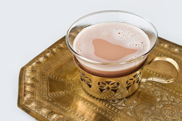 Chai  - Tea