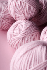 Wool balls_01