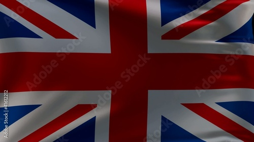 uk_flag_waving_close-up_3d_loopable